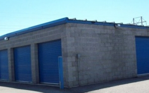 Barth Storage - Kenosha - Green Bay Road - Photo 6