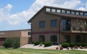 Image of Barth Storage - Bristol Facility on 12510 75th St  in Bristol, WI - View 3