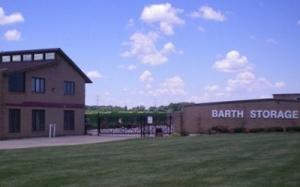 Barth Storage - Bristol - Photo 5