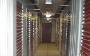 Barth Storage - Bristol - Photo 6