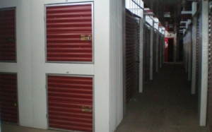 Barth Storage - Bristol - Photo 7