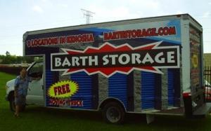 Barth Storage - Bristol - Photo 8