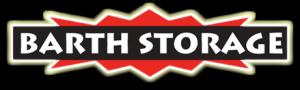 Barth Storage - Bristol - Photo 9