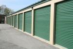 Waukesha Storage