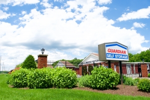 Guardian Self Storage - Wappingers Falls - Route 9 - Photo 5