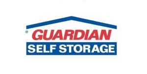 Guardian Self Storage - Hyde Park - Photo 2