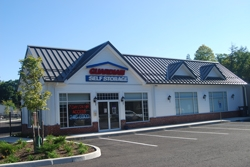 Photo of Guardian Self Storage - Saugerties