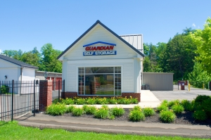 Guardian Self Storage - Saugerties - Photo 2