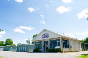 Guardian Self Storage - Warwick/Chester - Photo 3