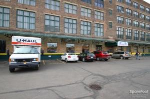 East Bank Storage - 35th & Racine - Photo 2