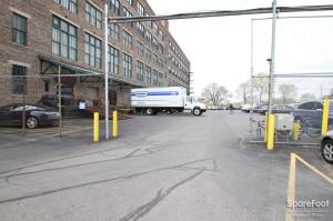 East Bank Storage - 35th & Racine - Photo 3
