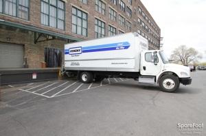 East Bank Storage - 35th & Racine - Photo 4