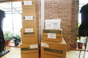 East Bank Storage - 35th & Racine - Photo 9