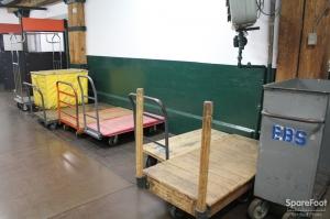 Picture of East Bank Storage - Ohio & Kingsbury