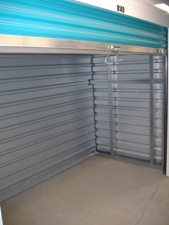 Frontage Self Storage - Photo 3