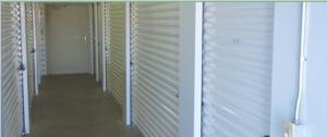 AAA Self Storage - Kernersville - Brookford Industrial Drive - Photo 2