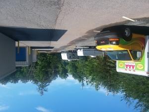 AAA Self Storage - Kernersville - Brookford Industrial Drive - Photo 5