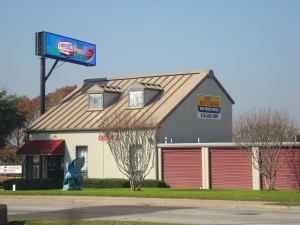 Photo of Access Self Storage - Ferguson