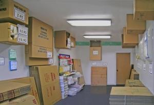 Saf Keep Storage - Del Rey Oaks
