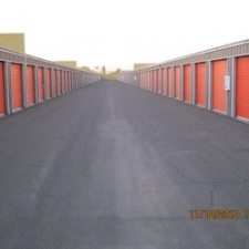 Picture of Got Storage Peoria