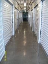 Dollar Self Storage - Tucson - Photo 3
