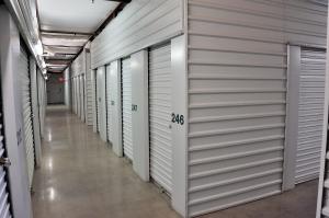 Dollar Self Storage - Tucson - Photo 6