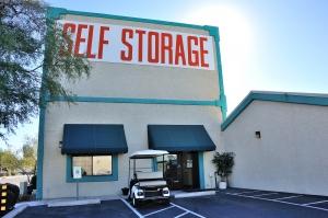 Dollar Self Storage - Tucson - Photo 1