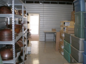 Image of SurePoint Self Storage- Austin Highway Facility on 1254 Austin Highway  in San Antonio, TX - View 2