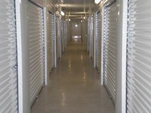 Image of SurePoint Self Storage- Austin Highway Facility on 1254 Austin Highway  in San Antonio, TX - View 3