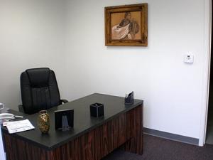 Image of SurePoint Self Storage- Austin Highway Facility on 1254 Austin Highway  in San Antonio, TX - View 4