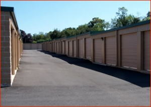 East Penn Self Storage - Center Valley - Photo 2