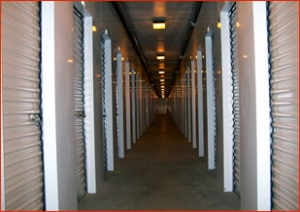 East Penn Self Storage - Center Valley - Photo 3