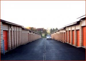 East Penn Self Storage - Emmaus - Photo 2