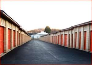 East Penn Self Storage - Emmaus