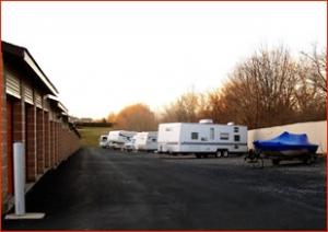 East Penn Self Storage - Emmaus - Photo 4