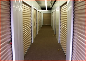 East Penn Self Storage - Wind Gap - Photo 3