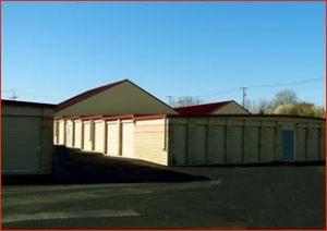 East Penn Self Storage - Fogelsville - Photo 3