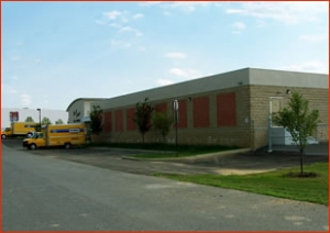 East Penn Self Storage - Fogelsville - Photo 4