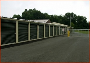 East Penn Self Storage - Oley - Photo 3