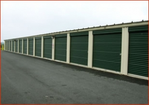 East Penn Self Storage - Oley - Photo 4