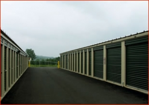 East Penn Self Storage - Oley - Photo 5