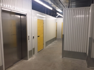 Image of NYC Mini Storage, Inc. Facility on 863 E 141st St  in Bronx, NY - View 4