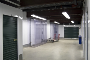 Image of Space Self Storage - Amityville Facility on 24 Sterling Pl  in Amityville, NY - View 4