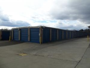 A-1 Self Storage - University Parkway - Photo 4