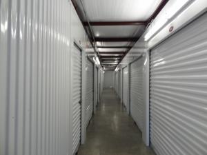 A-1 Self Storage - Lejeune Boulevard - Photo 3
