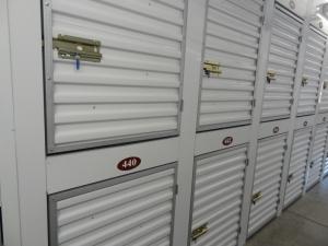 A-1 Self Storage - Lejeune Boulevard - Photo 4