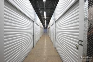 Polo Storage - Photo 7