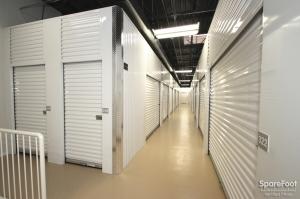 Polo Storage - Photo 8