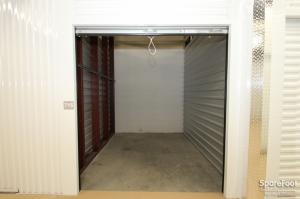 Polo Storage - Photo 9