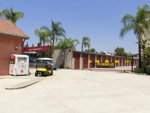 Image of InStorage - Yorba Linda Facility on 17071 Imperial Hwy  in Yorba Linda, CA - View 2
